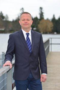 Andreas Krahn