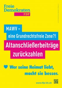 FDP_Wahlplakat_LDS_A0