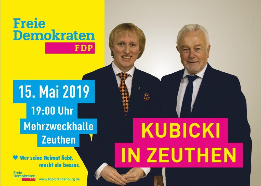 Kubicki_kommt_nach_Zeuthen