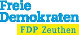FDP Zeuthen