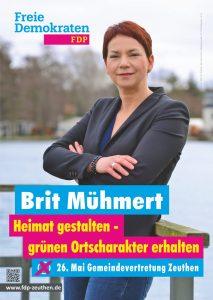 Muehmert_FDP