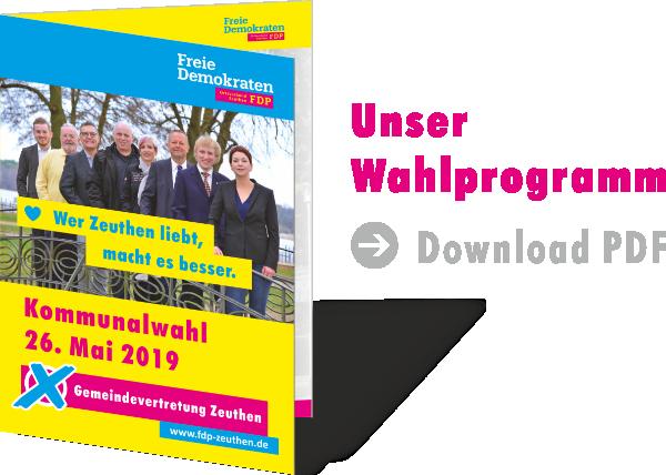 Wahlprogramm-FDP-Zeuthen