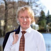 Karl Uwe Fuchs